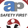 AP Safety Training  Solutions